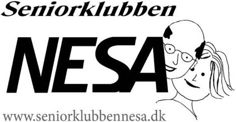 Seniorklubben NESA
